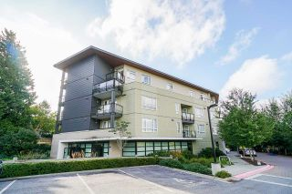 Photo 6: 213 13919 FRASER Highway in Surrey: Whalley Condo for sale (North Surrey)  : MLS®# R2506864