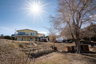 Photo 33: 5100 WILSON Road, in Summerland: House for sale : MLS®# 188483
