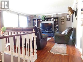 Photo 2: 1405 55 Street in Edson: House for sale : MLS®# A1148123
