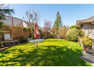 """Photo 38: 21048 86A Avenue in Langley: Walnut Grove House for sale in """"Manor Park"""" : MLS®# R2565885"""
