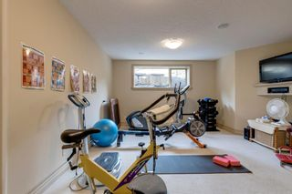 Photo 43: 920 Crescent Boulevard SW in Calgary: Britannia Detached for sale : MLS®# A1148515