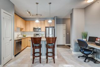 Photo 8: 407 156 Country Village Circle NE in Calgary: Country Hills Village Apartment for sale : MLS®# A1152472