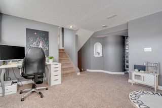 Photo 31: 23 Galbraith Drive SW in Calgary: Glamorgan Detached for sale : MLS®# A1062458
