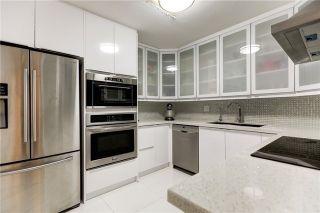 Photo 3: 1501 1900 E Sheppard Avenue in Toronto: Pleasant View Condo for sale (Toronto C15)  : MLS®# C5185742