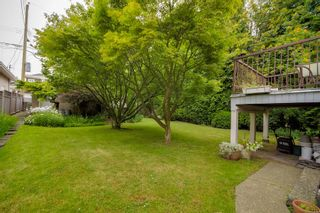 Photo 13: 755 West 64th Ave in Vancouver: Marpole Home for sale ()  : MLS®# V1074455