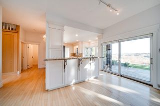 Photo 24: 220 GRANDISLE Point in Edmonton: Zone 57 House for sale : MLS®# E4266454