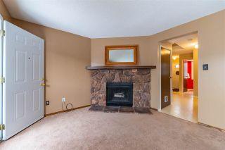 Photo 22: #128 10633 31 Avenue in Edmonton: Zone 16 Townhouse for sale : MLS®# E4223644