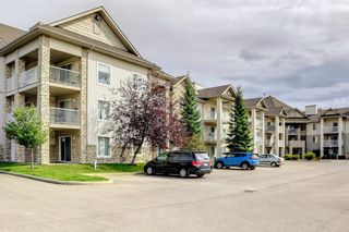 Photo 22: 2109 2600 66 Street NE in Calgary: Pineridge Apartment for sale : MLS®# A1142576