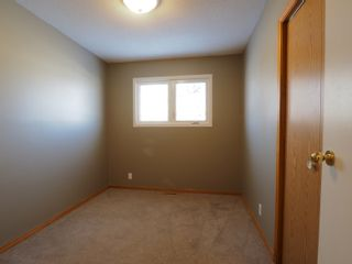Photo 21: 278 Seneca Street in Portage la Prairie: House for sale : MLS®# 202102669