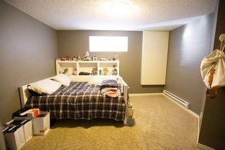 Photo 24: 6985 STROM Lane in Edmonton: Zone 14 House for sale : MLS®# E4237022