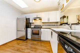 "Photo 9: 405 2439 WILSON Avenue in Port Coquitlam: Central Pt Coquitlam Condo for sale in ""AVEBURY POINT"" : MLS®# R2338060"