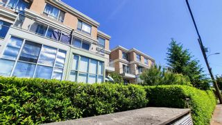 """Photo 26: 211 5818 LINCOLN Street in Vancouver: Killarney VE Condo for sale in """"LINCOLN PLACE"""" (Vancouver East)  : MLS®# R2621687"""
