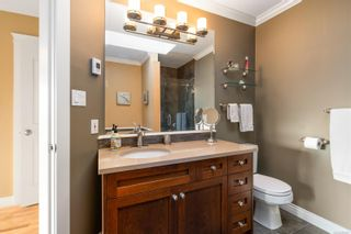 Photo 17: 3273 Telescope Terr in : Na Departure Bay House for sale (Nanaimo)  : MLS®# 865981