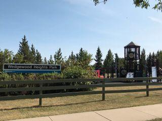 Photo 20: 317 WEBER Way in Edmonton: Zone 20 House for sale : MLS®# E4259256
