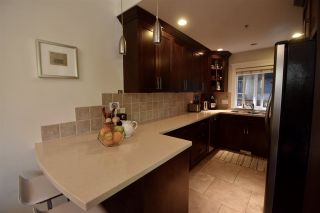 Photo 7: 1842 E 2ND Avenue in Vancouver: Grandview VE 1/2 Duplex for sale (Vancouver East)  : MLS®# R2273014