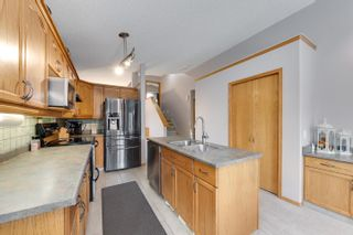 Photo 9: 13 ELBOW Place: St. Albert House for sale : MLS®# E4264102