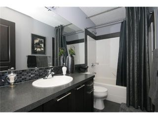 Photo 46: 12 SAGE MEADOWS Circle NW in Calgary: Sage Hill House for sale : MLS®# C4053039