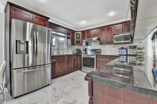 """Photo 10: 21 6116 128 Street in Surrey: Panorama Ridge Townhouse for sale in """"Panorama Plateau Gardens"""" : MLS®# R2618712"""