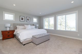 Photo 19: 2183 Stonewater Lane in : Sk Broomhill House for sale (Sooke)  : MLS®# 874131