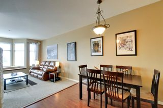 Photo 2: 305 580 TWELFTH STREET in New Westminster: Uptown NW Condo for sale : MLS®# R2062585