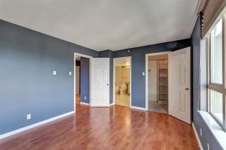"""Photo 11: 1106 10082 148 Street in Surrey: Bear Creek Green Timbers Condo for sale in """"Stanley"""" : MLS®# R2563850"""