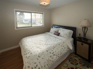 Photo 12: 680 ALPINE ROAD in CAMPBELL RIVER: CR Campbell River Central House for sale (Campbell River)  : MLS®# 816576