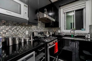 Photo 15: 3261 RUPERT Street in Vancouver: Renfrew Heights House for sale (Vancouver East)  : MLS®# R2580762