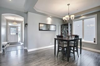 Photo 18: 231 LAKEPOINTE Drive: Chestermere Detached for sale : MLS®# A1080969