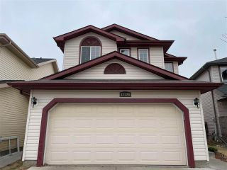 Photo 2: 17320 85 Street in Edmonton: Zone 28 House for sale : MLS®# E4240803