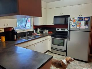 Photo 17: 421 Park Avenue in Melfort: Residential for sale : MLS®# SK868018