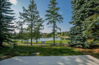 Photo 37: 422 PAWSON Cove in Edmonton: Zone 58 House for sale : MLS®# E4258113