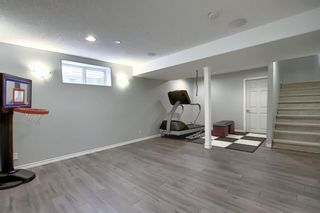 Photo 33: 10 CRANWELL Link SE in Calgary: Cranston Detached for sale : MLS®# A1036167