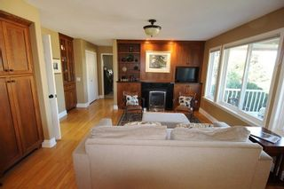 """Photo 7: 21729 MONAHAN Court in Langley: Murrayville House for sale in """"Murray's Corner"""" : MLS®# R2310988"""