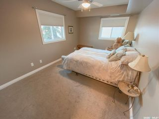 Photo 34: 4 600 Broadway Street North in Fort Qu'Appelle: Residential for sale : MLS®# SK838464