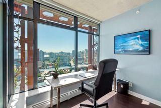 "Photo 14: 2806 128 W CORDOVA Street in Vancouver: Downtown VW Condo for sale in ""Woodwards"" (Vancouver West)  : MLS®# R2563386"