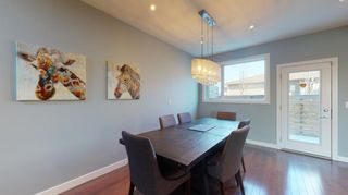 Photo 5: 2910 25 Avenue SW in Calgary: Killarney/Glengarry Row/Townhouse for sale : MLS®# A1085699