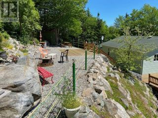 Photo 18: 16 Gull Pond Road in Stephenville: Recreational for sale : MLS®# 1232724