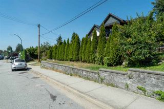 Photo 16: 701 ALDERSON Avenue in Coquitlam: Coquitlam West House for sale : MLS®# R2523510