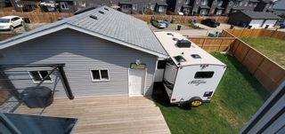 Photo 26: 48 Seton Terrace SE in Calgary: Seton Detached for sale : MLS®# A1129665