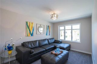 Photo 13: 14 Greenlawn Street in Winnipeg: River Heights North Residential for sale (1C)  : MLS®# 1813855