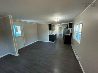 Photo 11: 47 Homco Drive in New Minas: 404-Kings County Residential for sale (Annapolis Valley)  : MLS®# 202125518