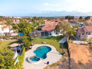 Photo 9: OCEANSIDE House for sale : 4 bedrooms : 360 Vista Marazul