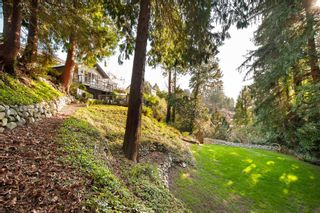 Photo 11: 2268 SW MARINE Drive in Vancouver: Southlands House for sale (Vancouver West)  : MLS®# R2541301