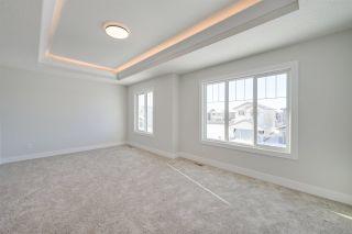 Photo 27: 9807 223 Street in Edmonton: Zone 58 House for sale : MLS®# E4238023