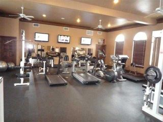Photo 5: MISSION VALLEY Condo for sale : 2 bedrooms : 2182 Gill Village Way #604 in San Diego