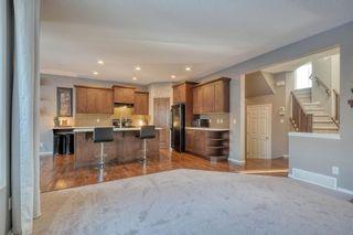 Photo 7: 1372 New Brighton Drive SE in Calgary: New Brighton Detached for sale : MLS®# A1065578