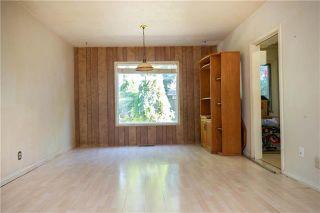 Photo 3: 11 Fidler in Winnipeg: Silver Heights Residential for sale (5F)  : MLS®# 202023120