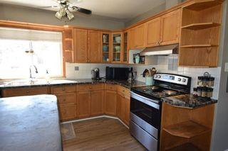 Photo 9: 12342 95 Street in Edmonton: Zone 05 House for sale : MLS®# E4260847