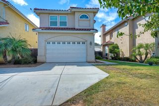 Photo 1: SAN DIEGO House for sale : 4 bedrooms : 824 18Th St