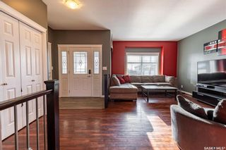 Photo 4: 1322 Hughes Drive in Saskatoon: Dundonald Residential for sale : MLS®# SK851719